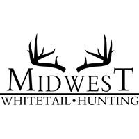 Midwest Whitetail Hunting