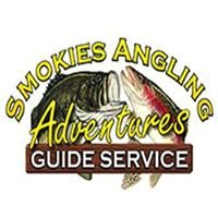 Smokies Angling Adventures Guide Service