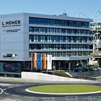 Hotel Lindner Wellness & Spa