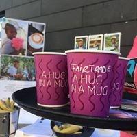 Østfold Fairtrade