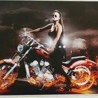 Polo Motorrad Oftringen