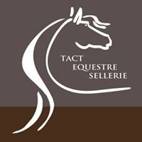 Sellerie Tact Equestre