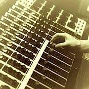 Park Orchards Recording Studio