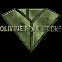 Olivine Productions