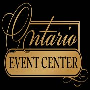 Ontario Event Center