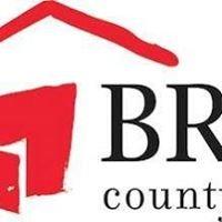 Broward County Housing Authority