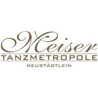 Tanzmetropole Neustädtlein