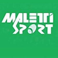 Maletti Sport