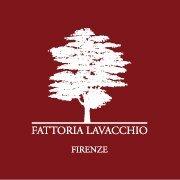 Agriturismo Fattoria Lavacchio