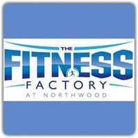 The Fitness Factory@Northwood