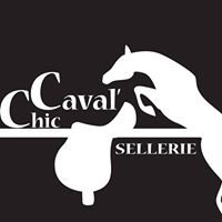 Sellerie Caval Chic