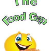 The Food Gap