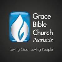Grace Bible Church Pearlside