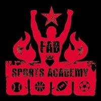 FAB Sports