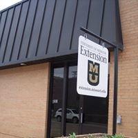 University of Missouri Extension Polk County