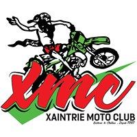 Xaintrie Moto-Club - XMC