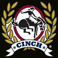 Cinch Outlet Store