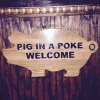 Pig In A Poke Pikeville