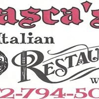Lasca's Italian Restaurant