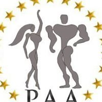 Physique Athletes Association (PAA)