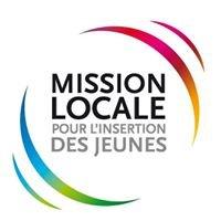 Mission Locale des Hautes Pyrénées