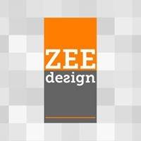 ZeeDesign