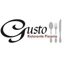 "Ristorante Pizzeria ""Gusto"" Gerlingen"