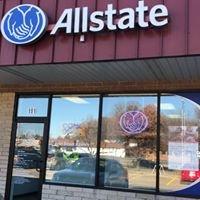 Allstate Insurance Agent: John Braun