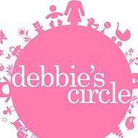 Debbie's Circle