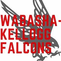 Wabasha Kellogg Public Schools