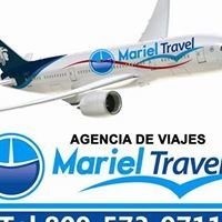 Mariel Travel