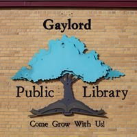 Gaylord Public Library