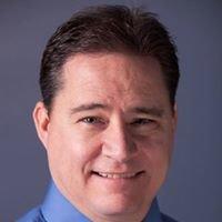 Shane Hancock, Mortgage Professional