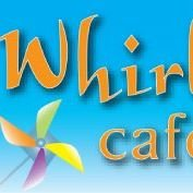 Whirligigs Cafe