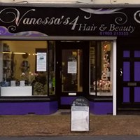 Vanessas 4 Hair & Beauty (Worthing, West Sussex)