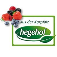 hegehof