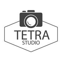 TETRA studio