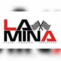 Pista La Mina