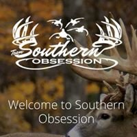 Southern Obsession
