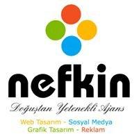 Nefkin