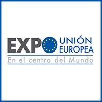 Expo Unión Europea
