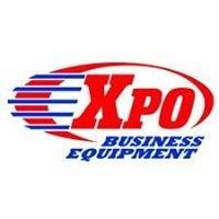 XPO Business Equipment