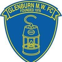 Glenburn MWFC