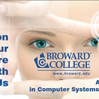 Accelerated Training Programs - Broward College