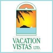 Vacation Vistas Villa Rentals St John VI