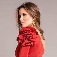 Beatriz Orenes - outfit