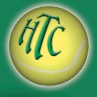 Halterner Tennis Club e. V.