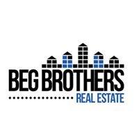 Beg Brothers Real Estate Inc., Brokerage