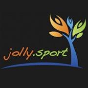 jolly.sport