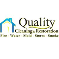 Quality Cleaning and Restoration